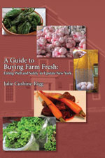 A Guide to Buying Farm Fresh