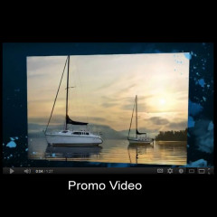 On the Lake Promo